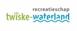 434 Logo Twiske-Waterland 2015-03