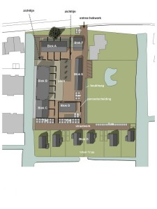 C-22-2015-Hillegom-plan