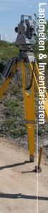 7-landmeten-small